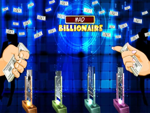 Mad Billionaire - Who Wants To Be A Crazy Billionaire {New Game}-2.jpg