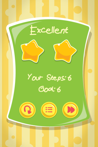 Clock Day - A cute problem solving game [FREE]-b5.png