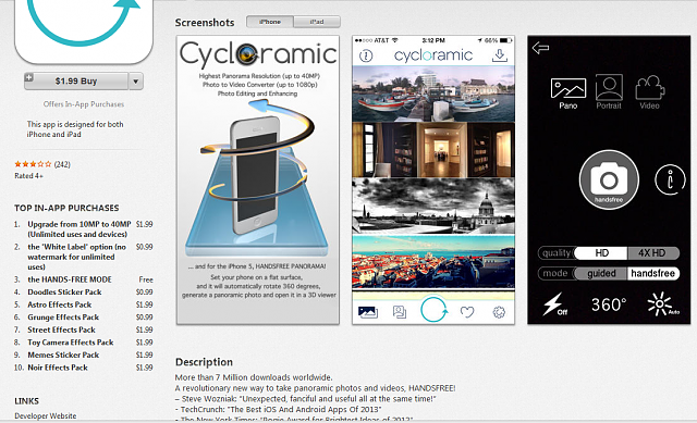 Cycloramic-capture3.png