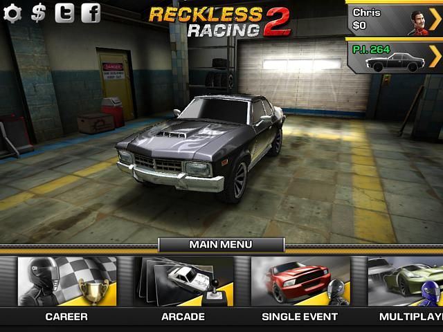 Review:  Reckless Racing 2, by Polarbit-img_0623.jpg