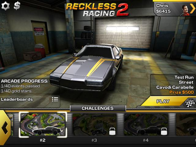 Review:  Reckless Racing 2, by Polarbit-img_0634.jpg