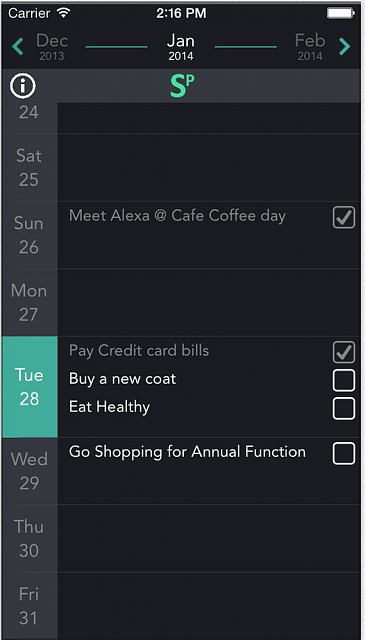 SmartPlan-screen-shot-2014-02-04-21.14.09.png