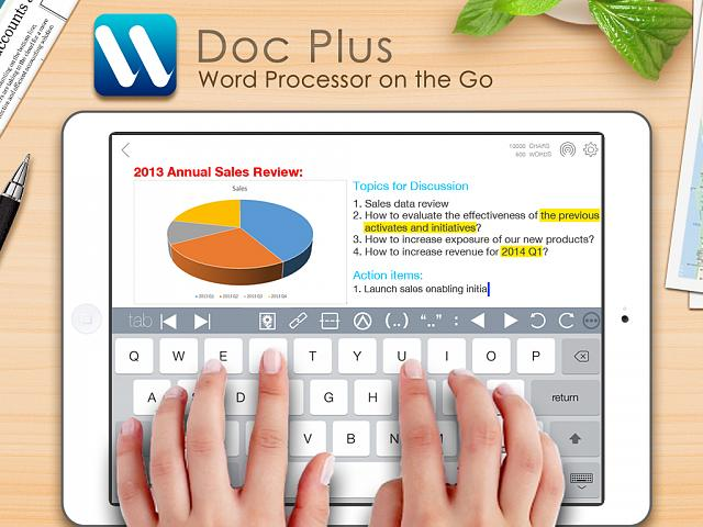 Doc Plus - Word Processor for Your iPad-ibgqpqatx5l4rt.jpg