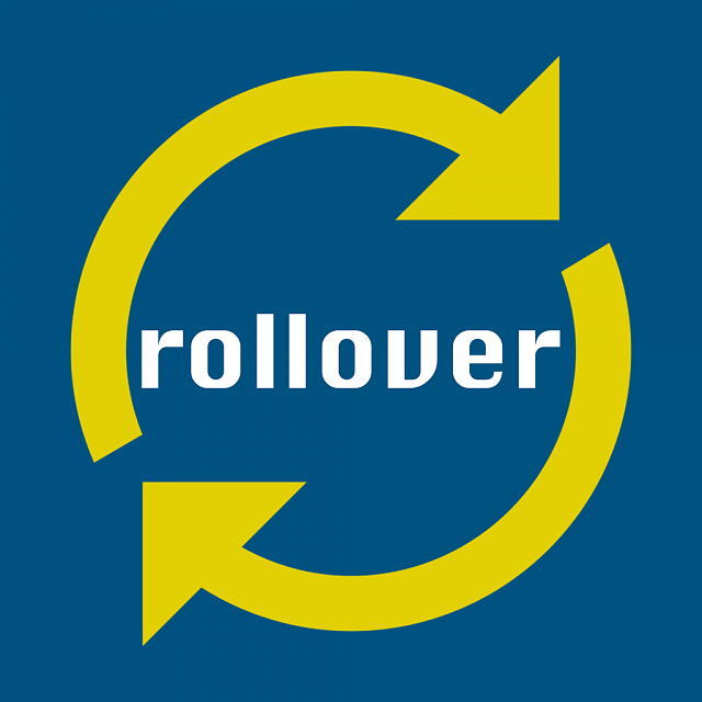 Rollover - Simple Budgeting-1024x1024.png