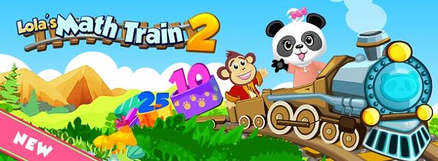 Lola's Math Train versions 1 and  2-game10banner.jpg
