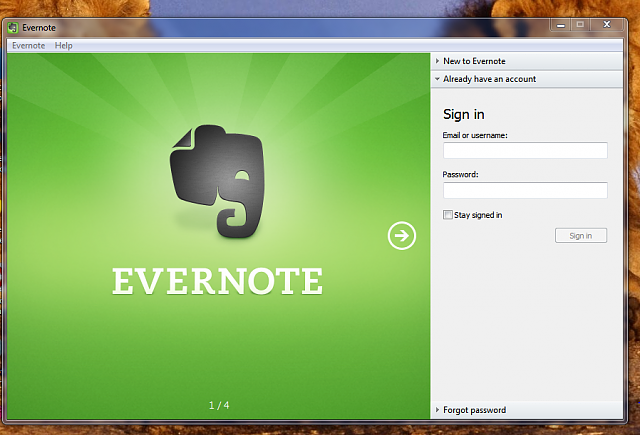 App vs App: Evernote vs OneNote?-capture.png