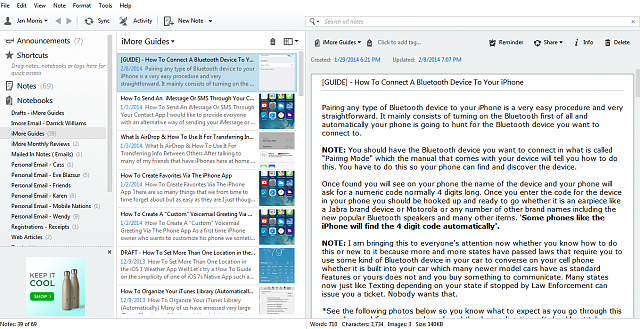 App vs App: Evernote vs OneNote?-capture2.png