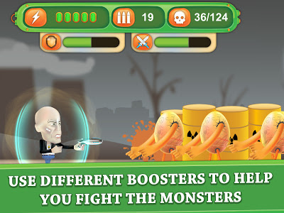 Monster Killer: Shooter Mayhem Free War Zone on iOS-en-monster-killer-screenshot-4.jpg