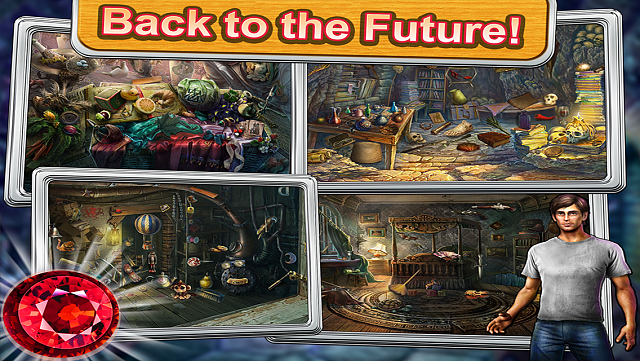 Hidden Object: The Future Watch - Magical Adventure [FREE]-1324e86c1a0f.png
