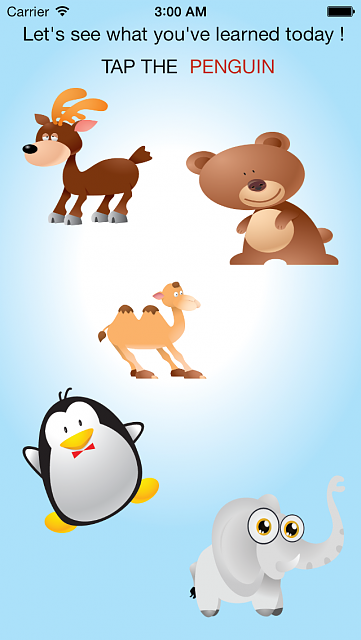 Animal Encyclopedia for Kids-ios-simulator-screen-shot-21-jan-2014-03.00.01.png