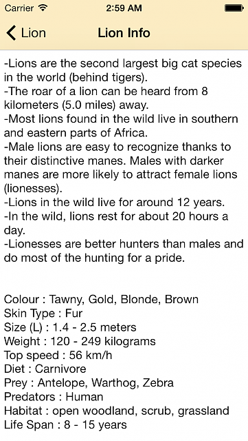 Animal Encyclopedia for Kids-ios-simulator-screen-shot-21-jan-2014-02.59.49.png