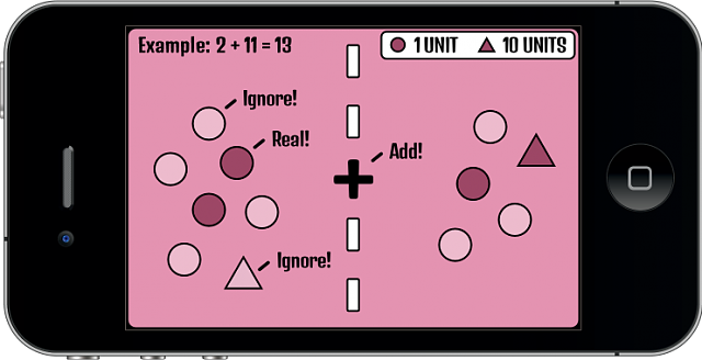 Simple Pinky Maths for kids! [FREE]-mockup-simple-pinky-maths-example.png