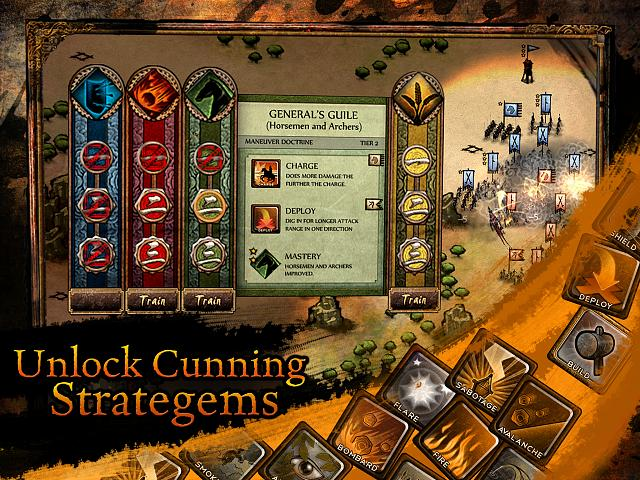 Autumn Dynasty - RTS [Free]-feature_5.jpg