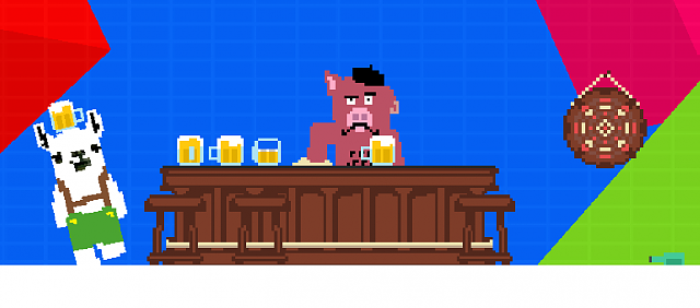 """LAMA with a BEER"" is OUT and it FREE!!-screenshot7_moded.png"