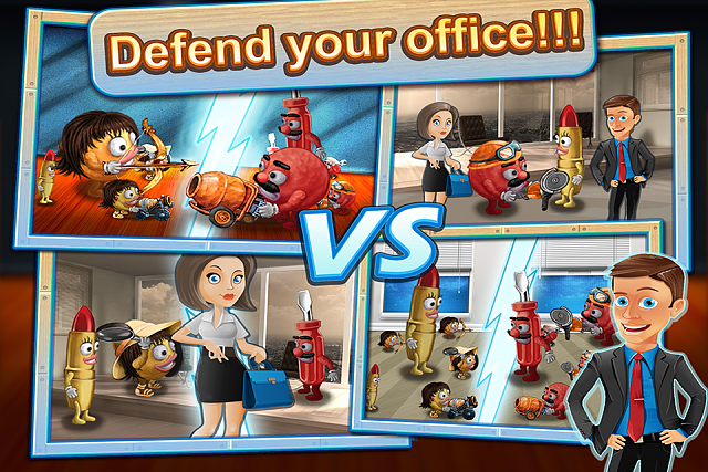Attack on the Boss - Win The Boss (Promo Codes)-e9c452949f0a.png