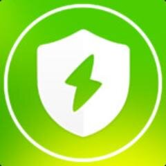 PowerGuard - TOP & FREE! Productivity App #1 in 15 countries, Security, Privacy & more~-k5pgv801.jpeg