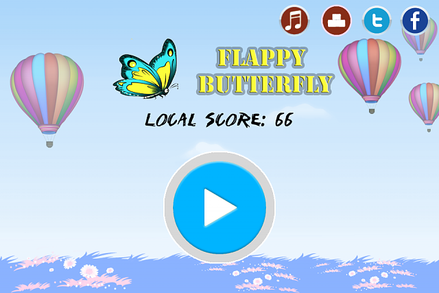 Fly Butterfly - Butterfly Hard-ios-simulator-screen-shot-21.54.36-10-02-2014.png