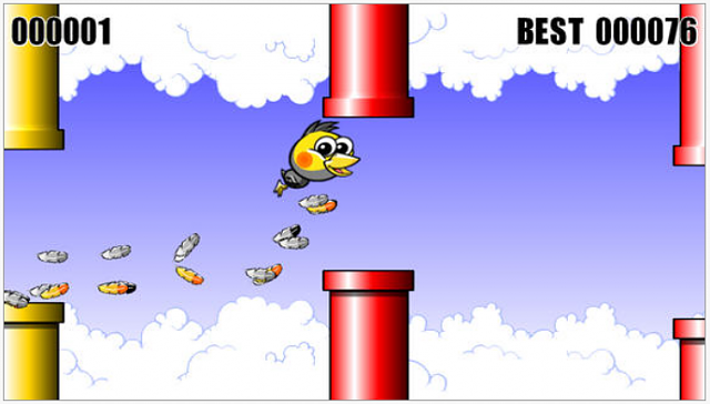Cuter than flappy bird. Free App-fw1.png