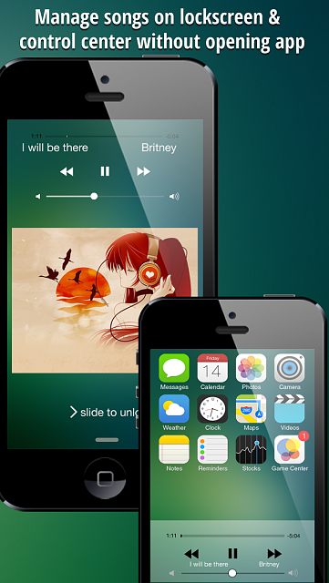 iGetMusic : Free music downloader and Music Player app ( FREE for next 24 Hrs)-2.png