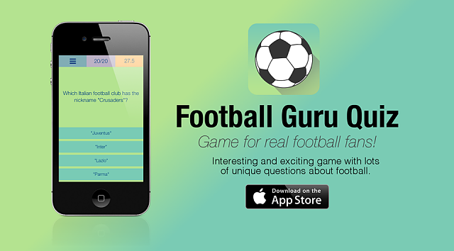 Football Guru Quiz - game for real football fans! [FREE Game]-1920528_741808452509778_1179444481_n.png