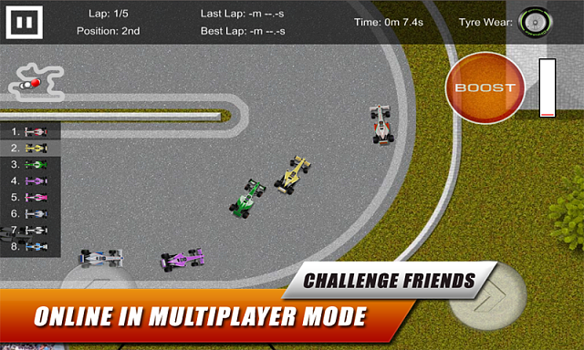 GP Racing FREE for IOS-gp1.png