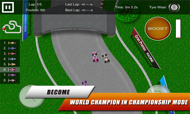 GP Racing FREE for IOS-gp2.png