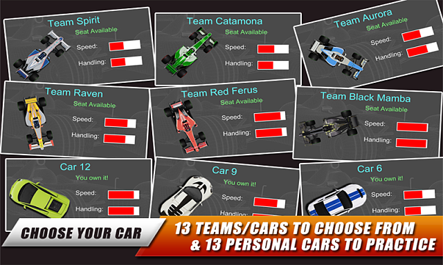 GP Racing FREE for IOS-gp3.png