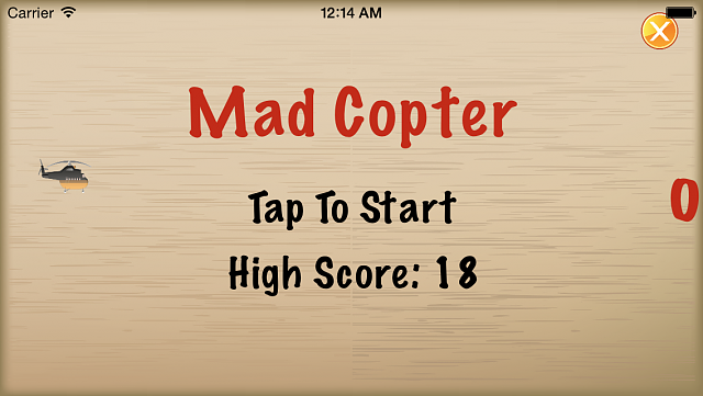 MadCopter New Iphone Game-ios-simulator-screen-shot-13-mar-2014-00.14.04.png