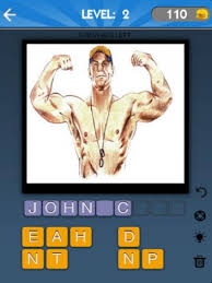 Guess the WWE / TNA Wrestlers Icomania Style Quiz - FREE VERSION-1.jpeg