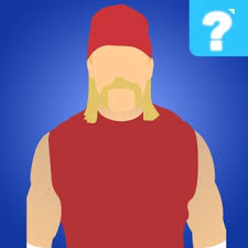 Guess the WWE / TNA Wrestlers Icomania Style Quiz - FREE VERSION-3.jpeg