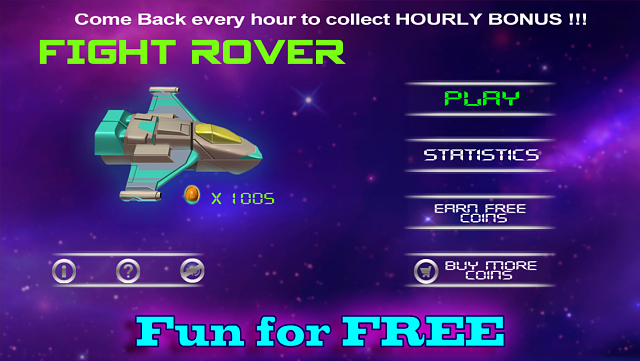 Fight Rover - Simple but challenging game for FREE!!!-funforfree.png