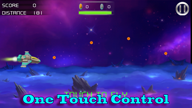 Fight Rover - Simple but challenging game for FREE!!!-onetouchcontrol.png