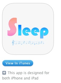 Sleep - Use app to have a good dream-a5b91f7a-c719-4ddb-a832-148fc35753ba.jpg