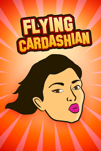 Flying Cardashian [Free fun game]-1.png