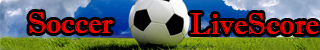 Soocer/Football LiveScore Pro 2014 Free-untitled-1.png