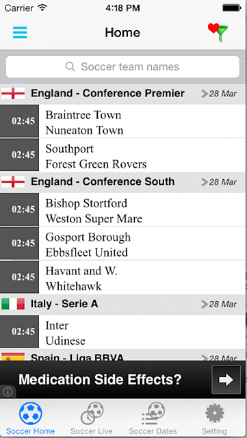 Soocer/Football LiveScore Pro 2014 Free-screen-shot-2014-03-27-16.18.39.png