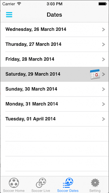 Soocer/Football LiveScore Pro 2014 Free-screen-shot-2014-03-29-15.03.17.png