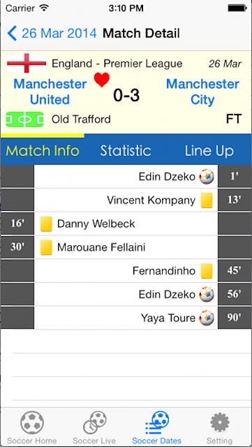 Soocer/Football LiveScore Pro 2014 Free-screen-shot-2014-03-29-15.10.00.png