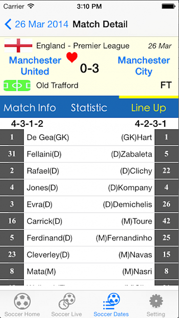 Soocer/Football LiveScore Pro 2014 Free-screen-shot-2014-03-29-15.10.19.png