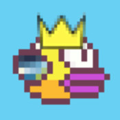 Flappy Queen (Free Game)-mzl.crlcewjn.175x175-75.jpg