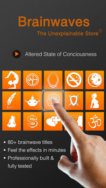 Brainwaves Free download Iphone app  for health & fitness-screen640x640.jpeg