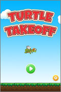 Turtle Takeoff-turtletakeoff_screen1.jpg