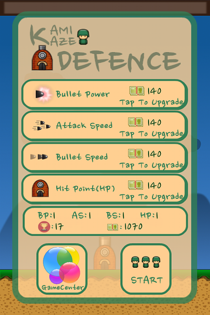 KamiKaze Defense!! Shoot'Em!! [iPhone,Free]-20140416232122_210aaee9.png