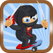 Jumpy Skateboard Ninja-201354_larger.png