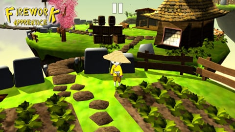 FIREWORK APPRENTICE - a 3D adventure with destructible environment-001-firework-apprentice.jpg