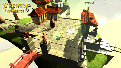 FIREWORK APPRENTICE - a 3D adventure with destructible environment-007-firework-apprentice.jpg