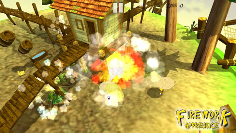 FIREWORK APPRENTICE - a 3D adventure with destructible environment-017-firework-apprentice.jpg