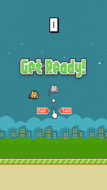 Flappy Doge!-3.png