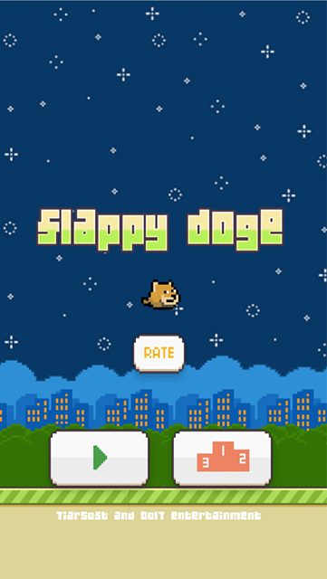 Flappy Doge!-4.png