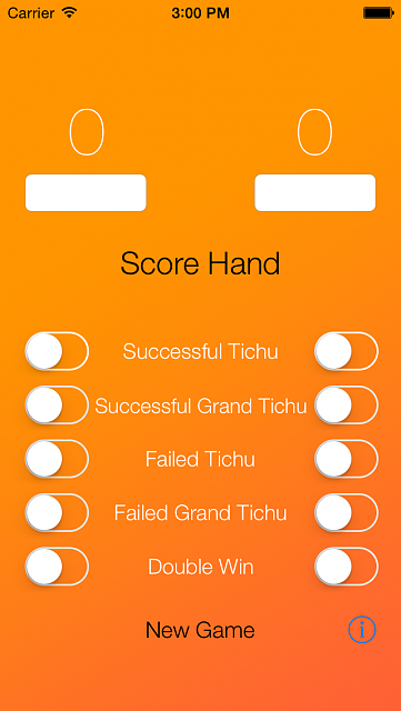 iTichu. A Tichu Counter for your iPhone and your iPad! (Free)-ios-simulator-screen-shot-apr-21-2014-3.00.45-pm.png